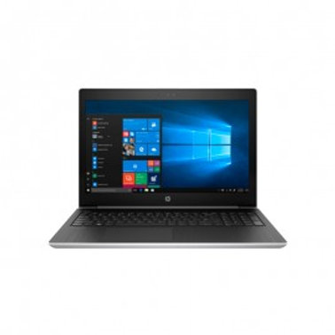 LAPTOP HP ProBook 455 G5