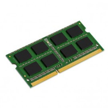 MEMORIA SODIMM DDR3 KINGSTON 2 GB 1333 MHZ