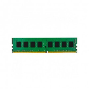 MEMORIA DDR4 KINGSTON 8GB 2400Mhz