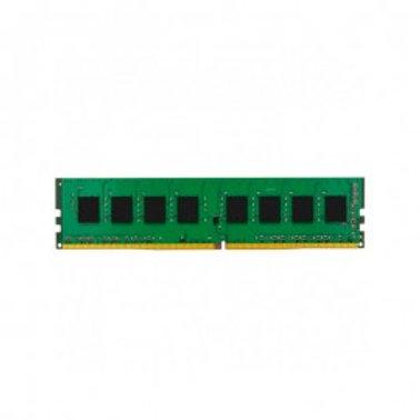MEMORIA DDR4 KINGSTON 8GB 2400Mhz