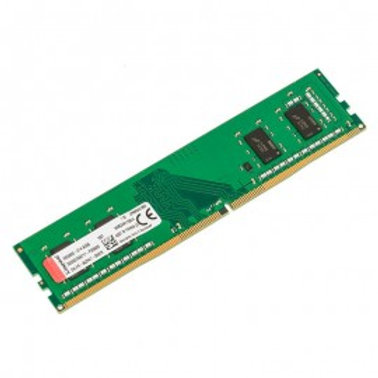 MEMORIA DDR4 KINGSTON 4GB 2666Mhz