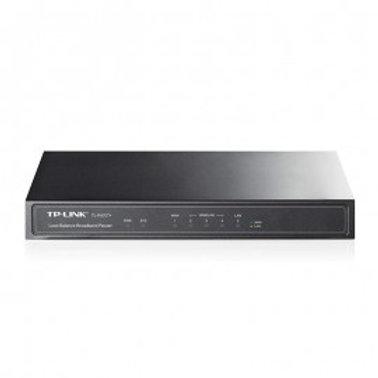 ROUTER BALANCEADOR DE CARGA TP-LINK/3 WAN/LAN/QoS/TL-R470T+