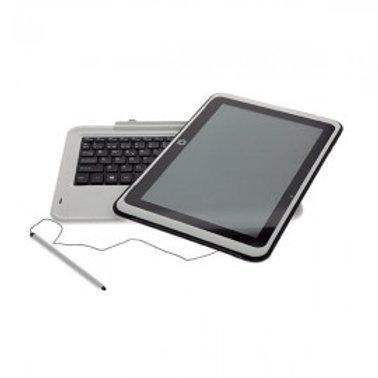 TABLET QIAN WEILE 2 en 1 (QTBW01801) 2GB /32GB W10PRO MICRO HDMI 2MP 5