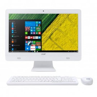 AIO ACER AC20-720-MB13
