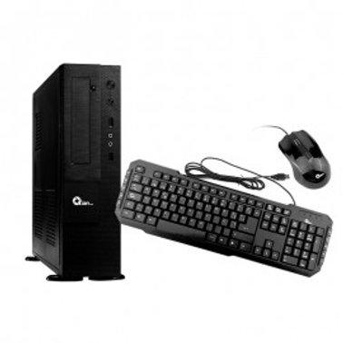 PC QIAN SLIM BAO Q3001