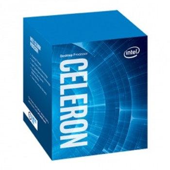 CPU INTEL CELERON G4920 3.2GHZ 54W SOC 1151
