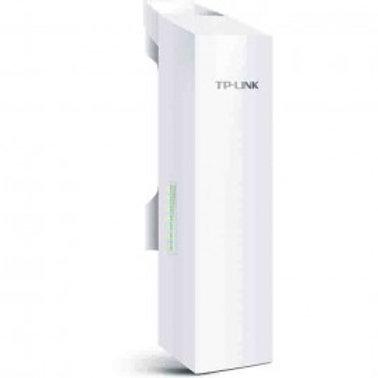 ANTENA PUNTO A PUNTO TP-LINK/2.4GHZ/PoE/WISP/9dBi/5Km/CPE210