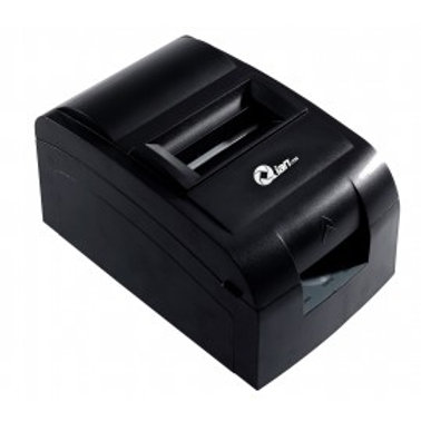 IMPRESORA MATRIZ QIAN ANJET 76 (QIMP761701) USB CORTE MANUAL 76MM