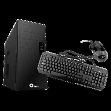 PC MINI DUAN Q7001