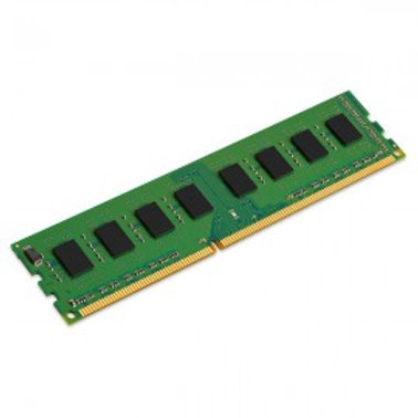 MEMORIA DDR3 KINGSTON 8 GB 1600 MHZ