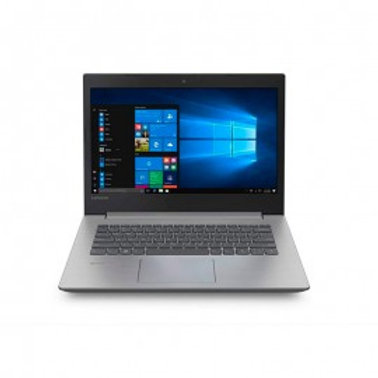 LAPTOP LENOVO IDEA330-14IGM