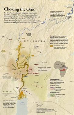 Omo-River-Ethiopia-Map.jpg