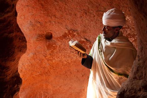 _PYB1511.jpgnorthern Ethiopia Lalibela tribe travel photography