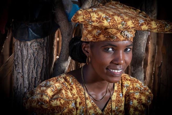 Joan Miller Photography | Africa