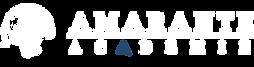 Logo-Amarante-Academie-Auriex-blanc.png