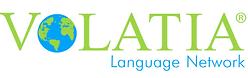 Volatia Logo