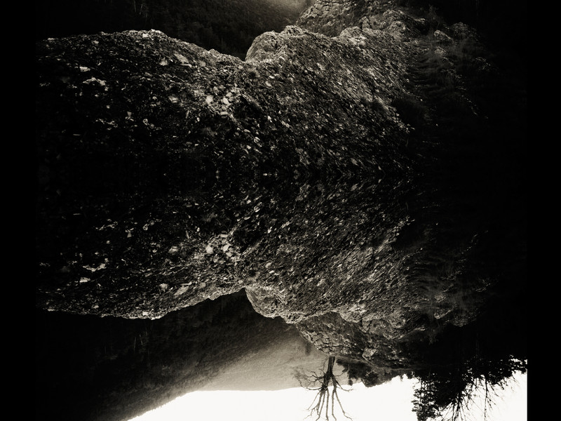 Doom spirit (1)