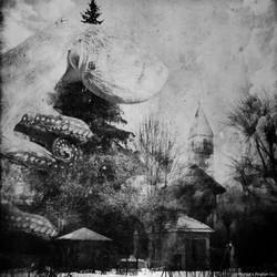 Postcard from Cthulhu .jpg