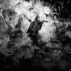 Niccolò Paganini - The Devil's Violinist