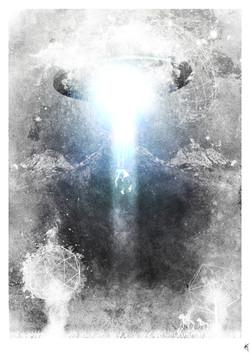 X Files - Tribute