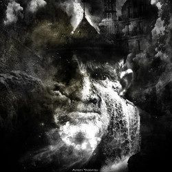 The Old Man.jpg