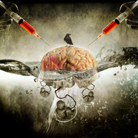Operation Mindcrime (1)