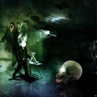 The Raven Curse (2)