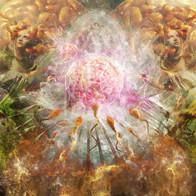 Gaia - Embryogenesis
