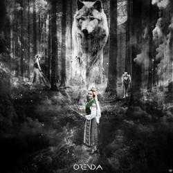 Bulgarian - Voices - Orenda Trio