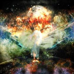 Supernova -  Space Opéra