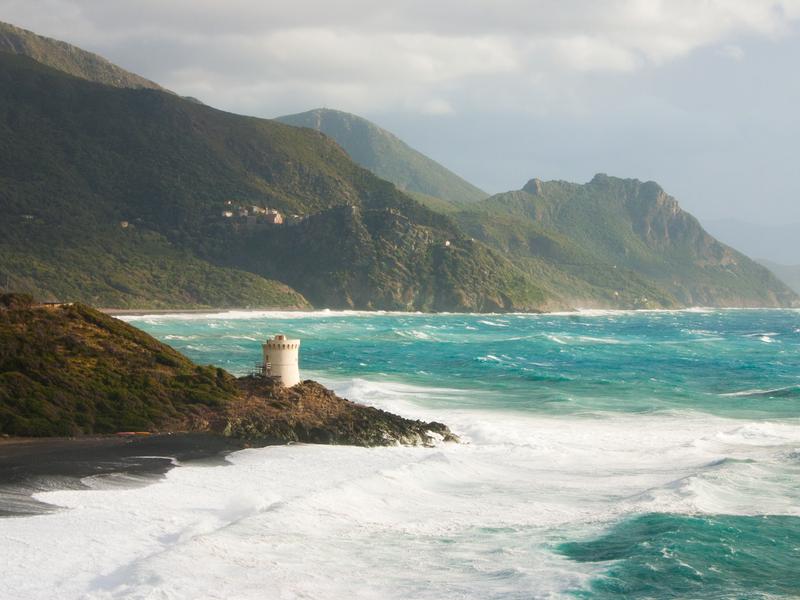 Cap Corse.tif
