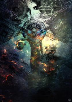 Divine Creation.jpg