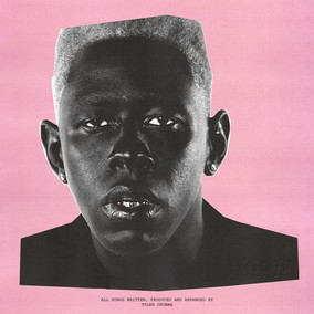 """OPINION: """"IGOR"""" by Tyler, The Creator Is One Of The Best Hip/Hop-Rap Albums Ever Made. Here's Why"""