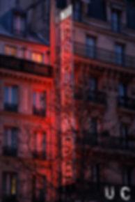 lights FB-6.jpg