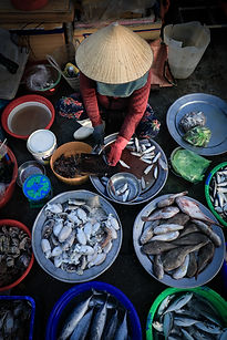 FishingVillage2-1.jpg