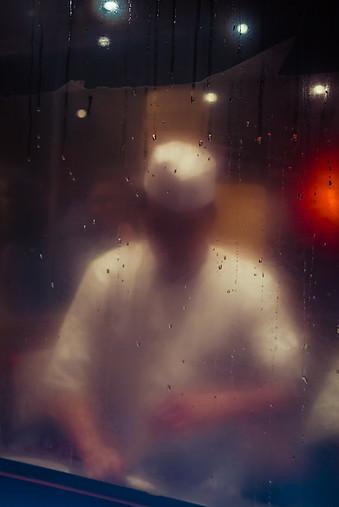 Soho rain-5.jpg