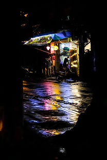Hanoi Night2-1.jpg