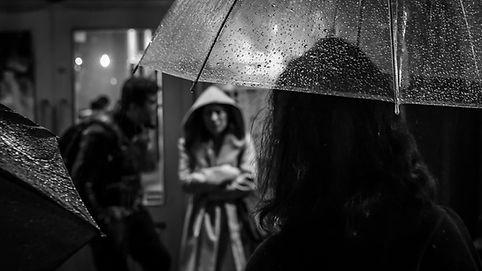 Soho rain-9.jpg