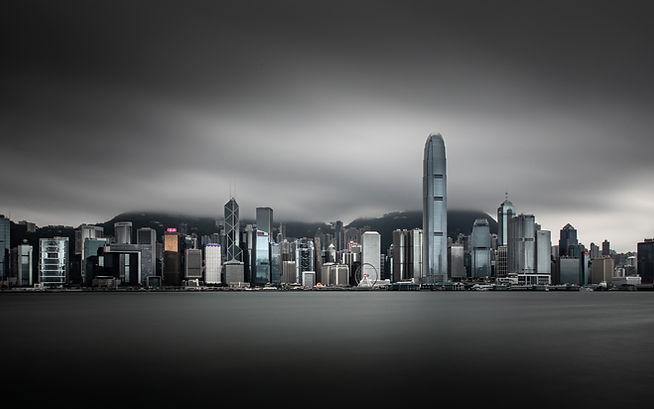 HK skyline LE v1.jpg