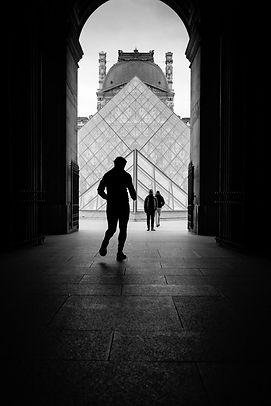 Louvre v1 FB.jpg