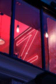 lights FB-5.jpg
