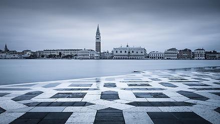 Venice mod website-3.jpg