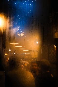 Covent Garden-14.jpg