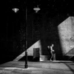 Bridge light-3.jpg