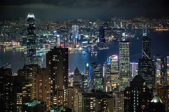 Night HK1.jpg