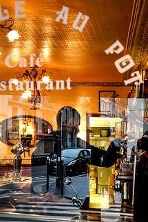 Cafe Rendezvous FB-3.jpg