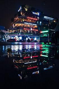 Hanoi Legend FB-1.jpg