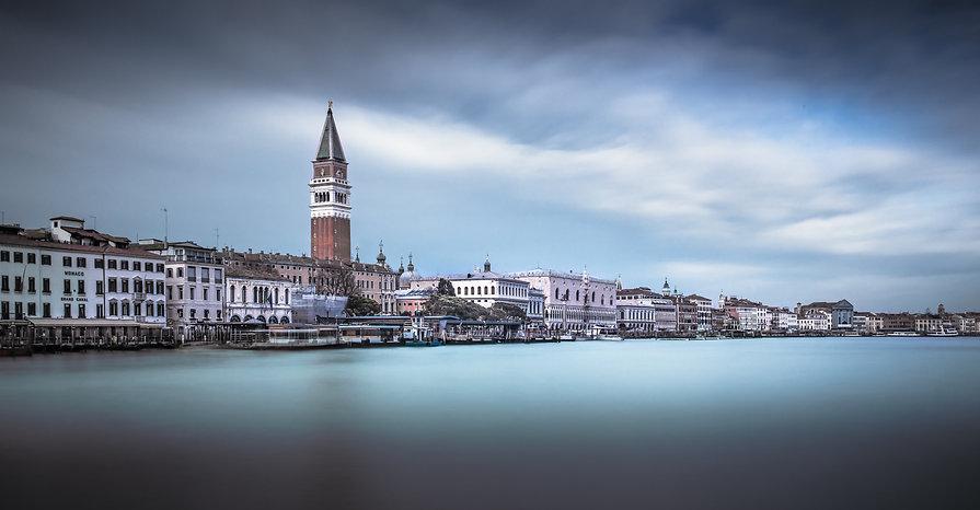 Venice Line2 v1.jpg