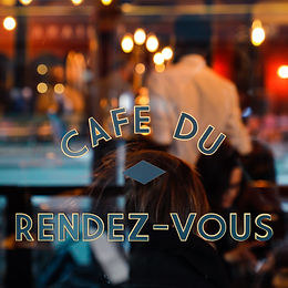 Cafe Rendezvous FB.jpg