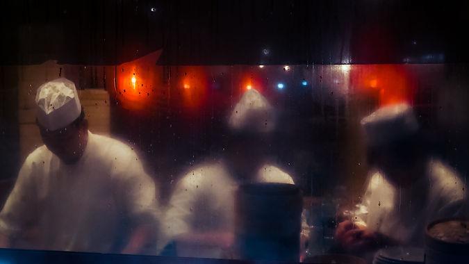 Soho rain-6.jpg